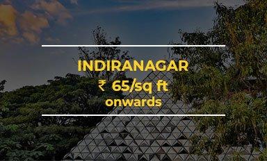 Indiranagar-Office-Space