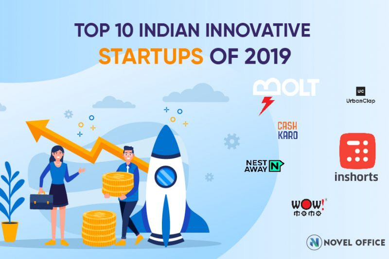 top 10 indian innovative