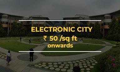 Electronic-City