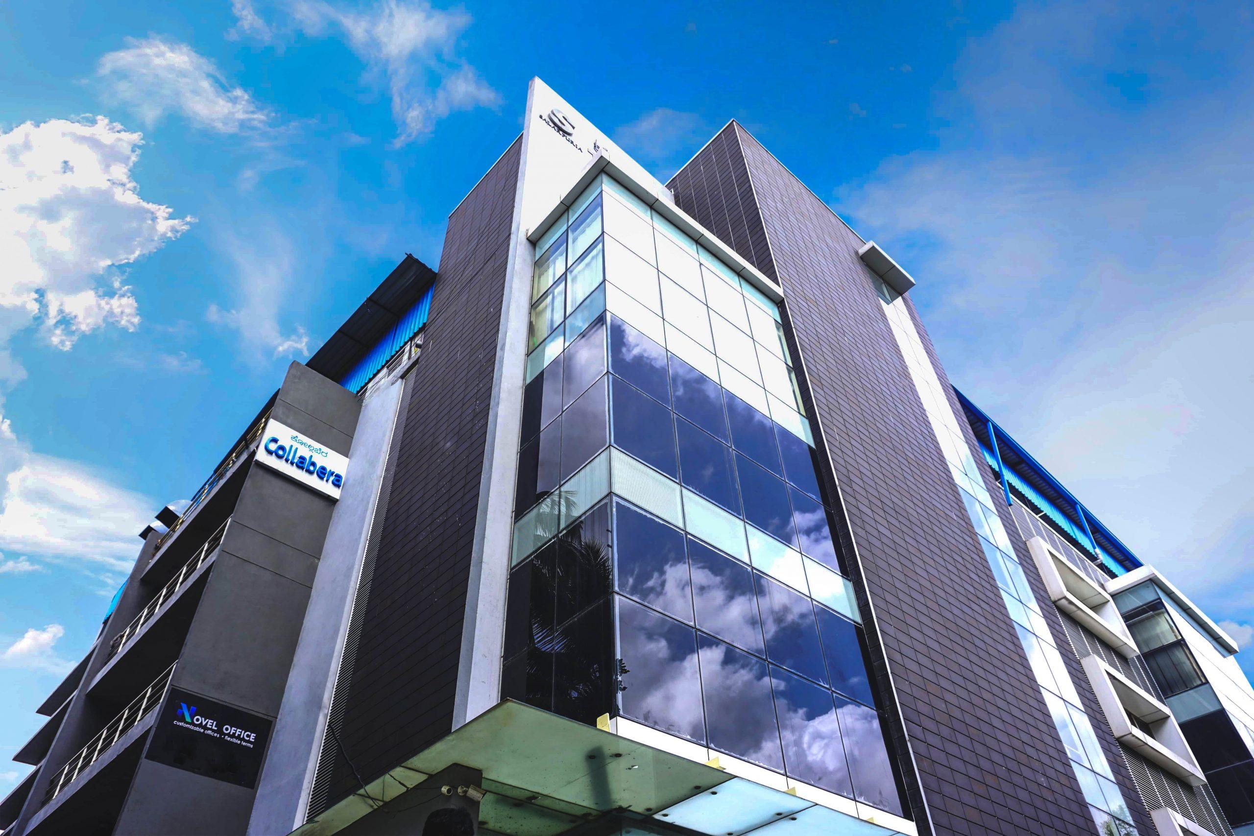 nbp building-min