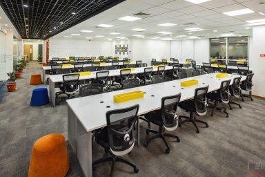 315 Work Avenue GR Tech