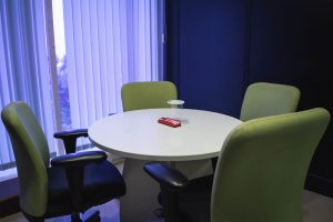 Novel-office-meeting-room